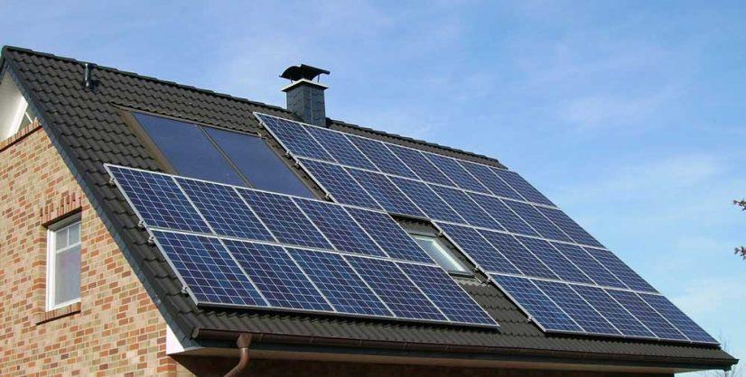 Solaroffensive Hannover