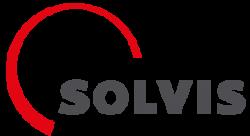 Solvis Heizsysteme Logo