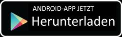 SolvisParameter App Android Version herunterladen