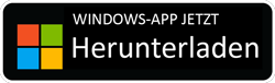 SolvisParameter App Windows Version herunterladen