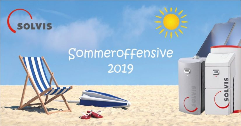FB_Sommeroffensive_2019_final
