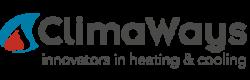 logo-climaways