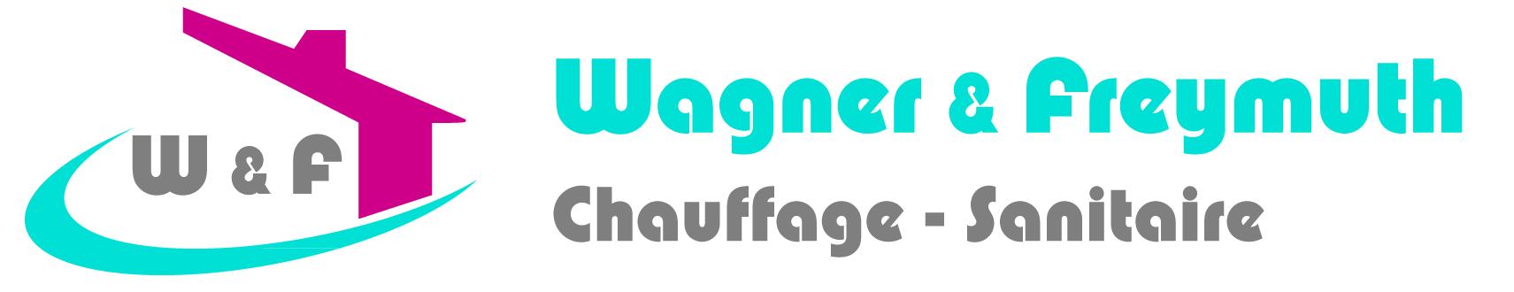 Wagner _ Freymuth Logo (1)