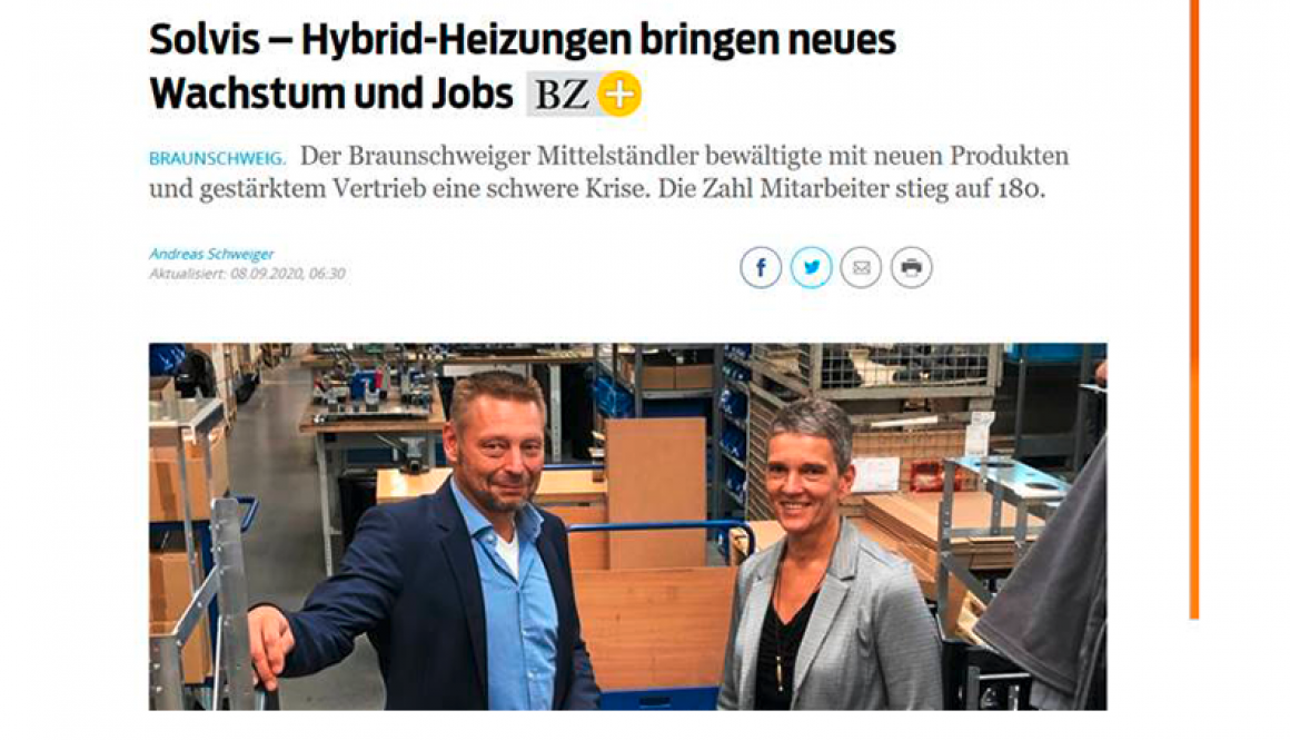 BS Zeitung 20200908_1